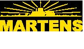 Martens - Oudenbosch